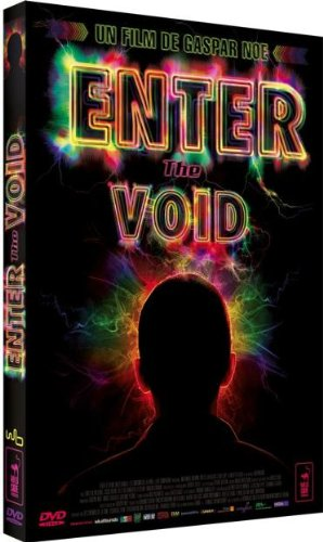 Enter The Void (Edition Collector double dvd) [Édition Collector]