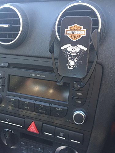 harley-davidson-support-voiture-universel-pour-telephone-portable-smartphone