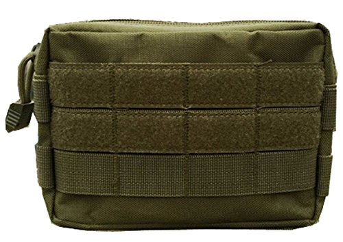 saysure-tactical-molle-waist-bags-sport-casual-dump-pouch