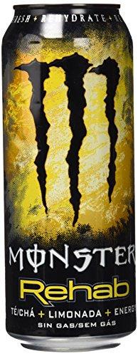 monster-rehab-bebida-energetica-con-zumo-de-frutas-sin-gas-500-ml-pack-de-12