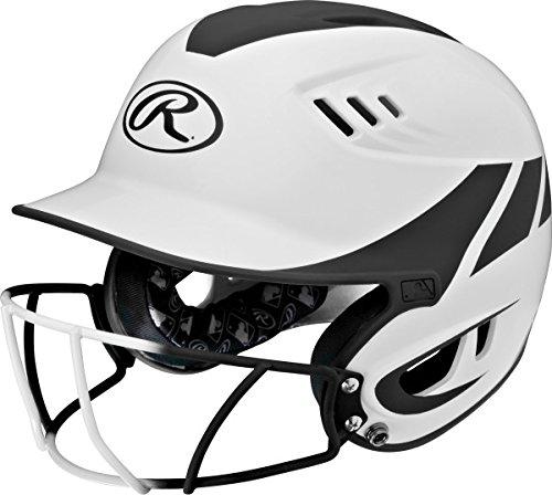 rawlings-sporting-goods-junior-velo-sized-softball-helmet-white-black