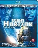 Event Horizon [Blu-ray] [Import belge]