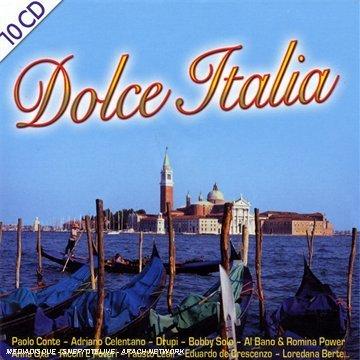 dolce-italia-coffret-10-cd-2007