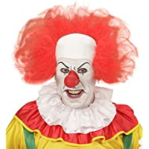 Amazonit Clown Assassino Amakando