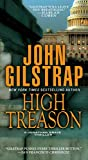 High Treason (A Jonathan Grave Thriller Book 5)