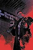 The Punisher 1: World War Frank