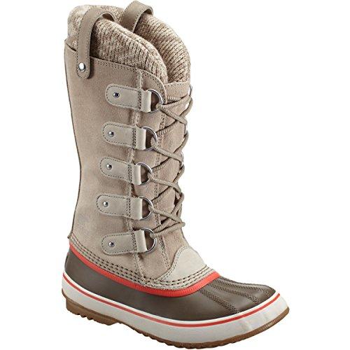 Sorel - NL2084, Stivali da donna Beige