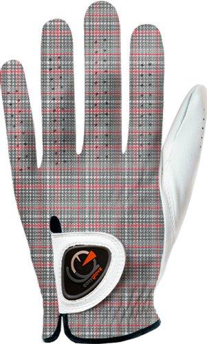 easy-glove-british-checke-4-guanto-da-golf-uomo-multicolore-l