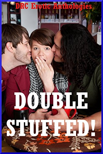 double-penetration-erotic-stories