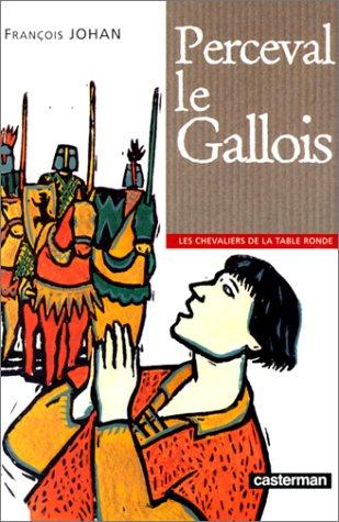 "<a href=""/node/3101"">Perceval le Gallois</a>"