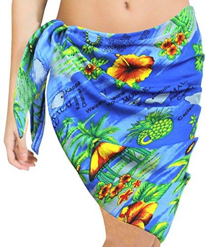 la-leela-liquori-hawaii-para-questo-super-morbido-vestito-donna-bikini-3-in-1-prendisole-vertu-rock-