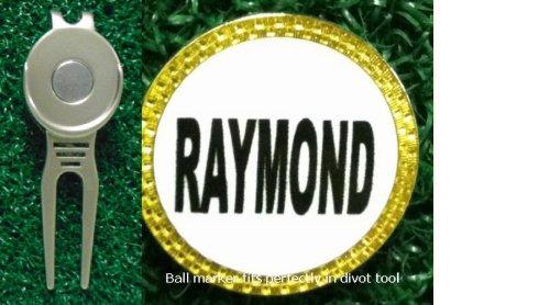 gatormade-personalized-golf-ball-marker-divot-tool-raymond