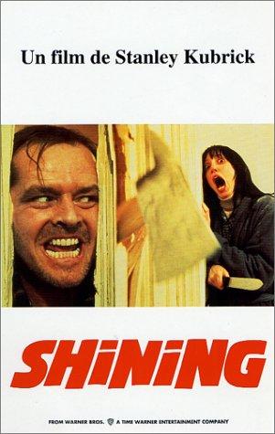 Shining : 1980