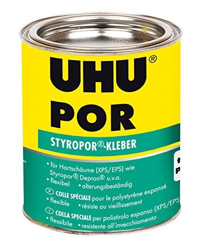 uhu-45935-spezialkleber-por-fur-hartschaume-dose-mit-570-g