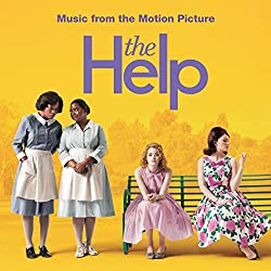 Mary J. Blige | Format: MP3-DownloadVon Album:The Help (Music from the Motion Picture)Erscheinungstermin: 7. September 2018 Download: EUR 1,29