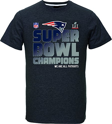 majestic-nfl-new-england-patriots-super-bowl-li-2017-champs-locker-room-t-shirt-grossel