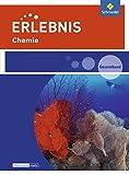 ISBN 9783507778870