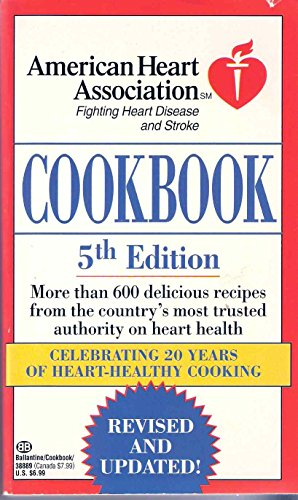 the-american-heart-association-cookbook-5th-edition-new-and-revised