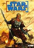Star Wars, Bd.1, Die Lords von Sith (Comic) - Tom Veitch, Kevin J. Anderson, Chris Gossett
