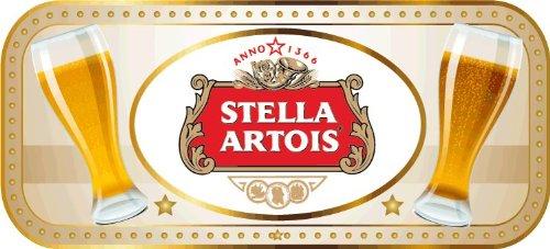 stella-artois-beer-drink-de-haute-qualite-pare-chocs-automobiles-autocollant-15-x-8-cm