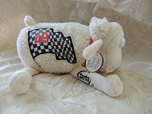 serta-nascar-49-plush-8-sheep-by-serta