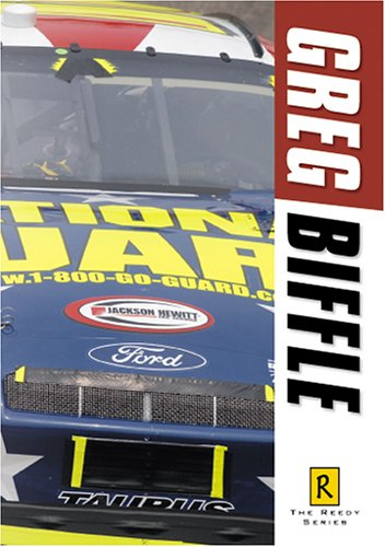 Motor Reedy (Greg Biffle 2006 (Reedy))