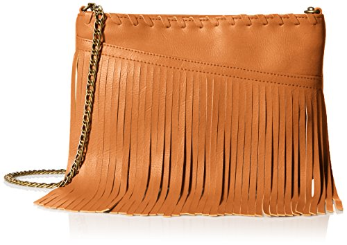 twig-arrow-whipstitch-top-zip-fringe-cross-body-bag-cognac-one-size