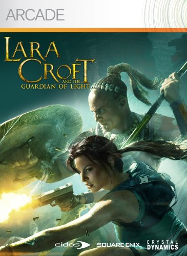 lara-croft-and-the-guardian-of-light-download