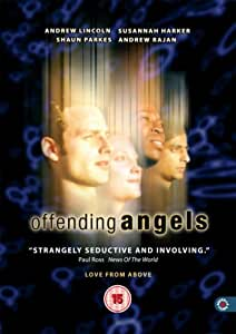 Offending Angels [DVD] [2000]