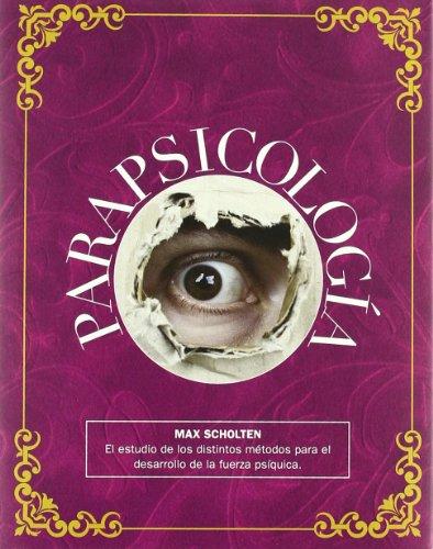 Parapsicologia (MILENIUM)