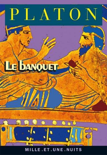 Le Banquet (La Petite Collection t. 227)