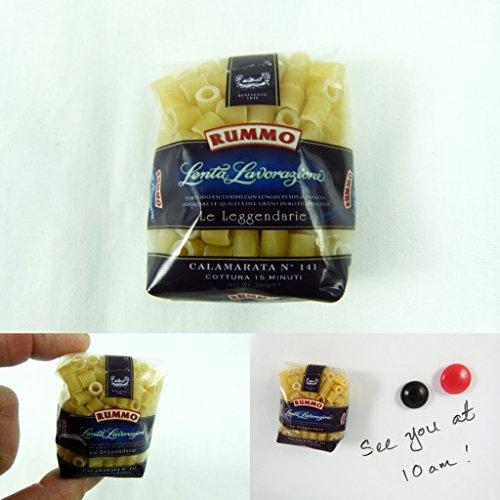 albotrade-miniature-magnet-rummo-calamarata-italian-brand