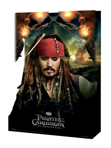 pyramid-international-3d-linsenraster-poster-pirates-of-the-caribbean-4-on-stranger-tides