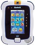 Vtech - 157805 - Jeu électronique - Tablette tactile Storio 3 - Bleu