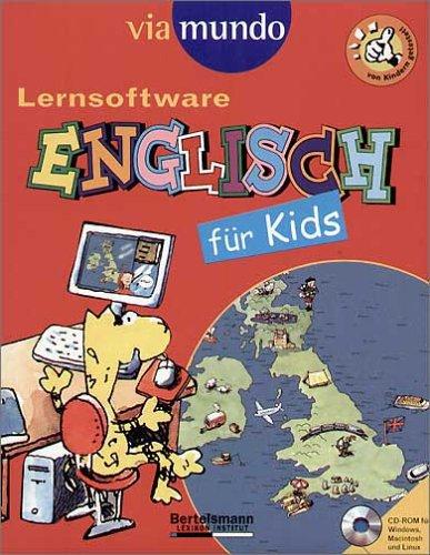 via-mundo-lernsoftware-englisch-fur-kids