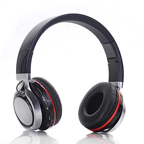 AITA-BT816-Nuovo-stile-popolare-cuffia-fredda-bello-Multifunzionale-Bluetooth-40-cuffie-stereo-senza-fili-Noise-Reduction-vivavoce-Voice-Calling-auricolare-Over-ear-con-microfono