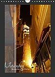 Istanbul - Besondere Einblicke (Wandkalender 2019 DIN A4 hoch): Die türkische Metropole am Bosporus (Monatskalender, 14 Seiten ) (CALVENDO Orte)
