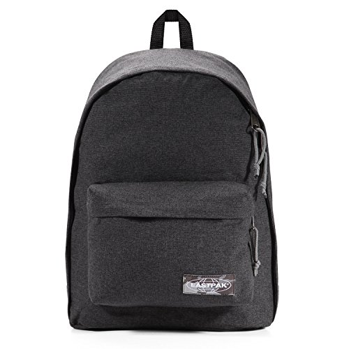 Computer zaino Eastpak gamma Out of office
