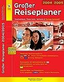 Marco Polo Großer Reiseplaner 2004/2005 (DVD-ROM)