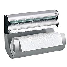 Blomus OBAR 68219 Kitchen Roll Dispenser