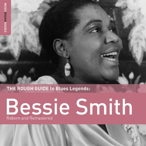 Rough Guide To Bessie Smith