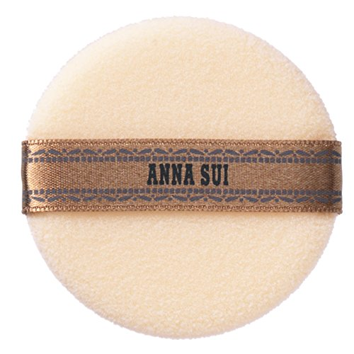 Anna Sui Maquillage Houppette