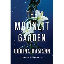 The Moonlit Garden (English Edition)