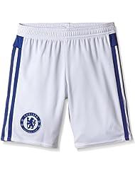 Adidas Short pour Enfant FC extérieur