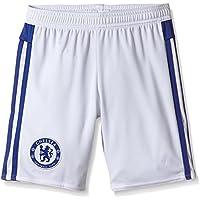 adidas CFC A SHO Y–Children's Shorts