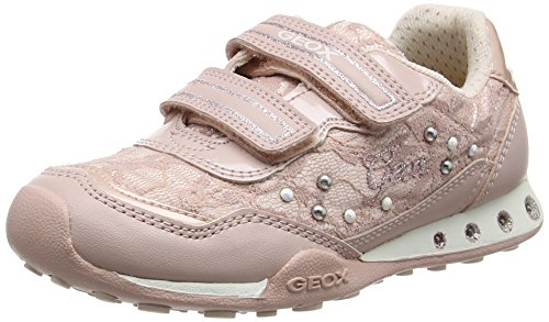 geox-madchen-jr-new-jocker-girl-b-low-top-pink-dk-rosec8007-32-eu