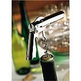 WMF Kellnermesser Vino Metallguss poliert -