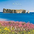 Solitudes: La Nature du Quebec
