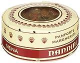 Pasticcerie Nannini Panforte di Siena IGP, 1er pack (1 x 200 g)