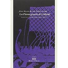 Les Mystère des Pierres de Gotland : Aux sources de la sacralité viking, les pierres gravées de Gotland